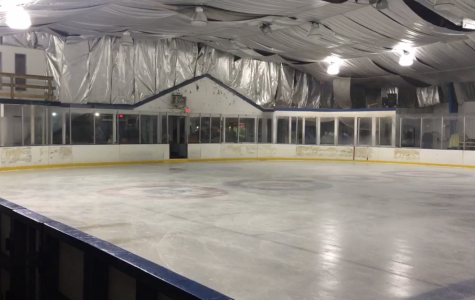 REVIEW: Which Louisville skating rink should you go to during winter break?