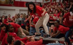 OPINION: Why I think Manual is the best school in JCPS