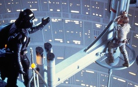 """Countdown to Skywalker: """"Empire Strikes Back"""" Review"""