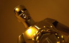 "OPINION: Oscars reduce black art to token ""racism"" films"