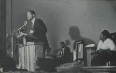 BHM: Lesser known speeches by black leaders