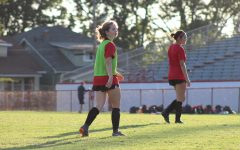 UPDATE: Girls' soccer finds a new coach