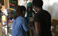 OPINION: Schools need better nursing policies