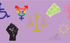 Do's and dont's of supporting justice movements