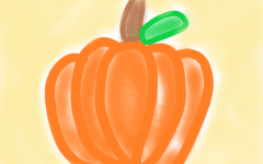 Manual students plan their Halloween festivities