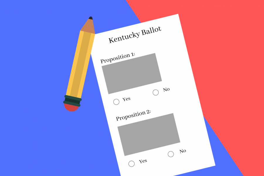 What to know about down ballot initiatives