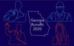 The importance of the Georgia Senate runoffs