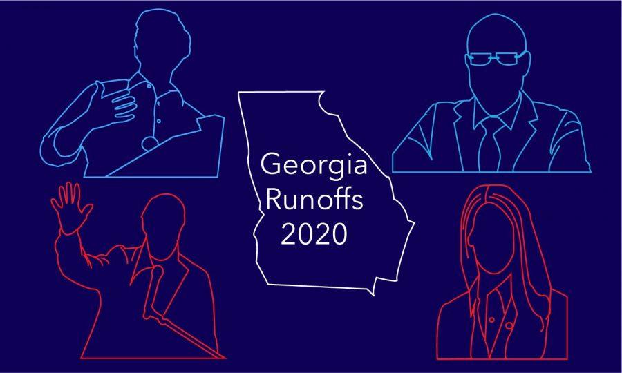 The+importance+of+the+Georgia+Senate+runoffs