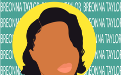 Today marks one year since Breonna Taylor was killed by police in her own home.
