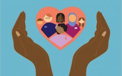 OPINION: It's time we give social workers the love they deserve
