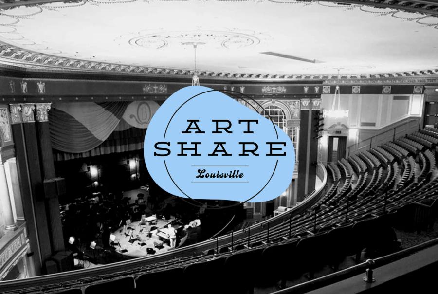 PODCAST: Spreading arts awareness with Clark Worden