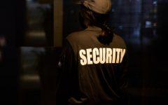 Photo by Flex Point Security on Unsplash.