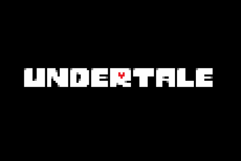 REVIEW: Undertale offers an allegory to our current political climate